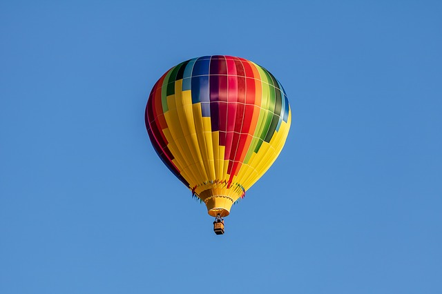 hot-air-balloon-orlando